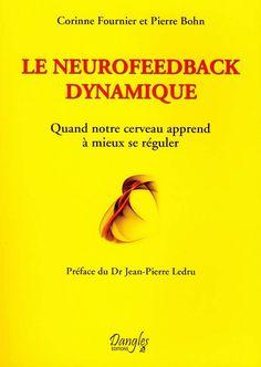Bibliographie de réfernce sur le neurofeedback
