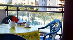 Arenales Playa Arenales del Sol Located in Arenales del Sol, Arenales Playa features an outdoor pool and hot tub set in gardens. The complex also offers a children's playground.  Each modern apartment has a furnished terrace with pool views.