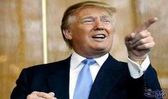 ترامب يؤكد أن التهديد الإرهابي لم يكن…: قال دونالد ترامب ، المرشح الجمهوري لانتخابات الرئاسة الأمريكية، الثلاثاء، بعد الهجمات على المطار…