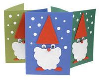 Bilderesultat for murals hivern educacio infantil Childrens Christmas, Preschool Christmas, Christmas Activities, Christmas Crafts For Kids, Xmas Crafts, Christmas Projects, Handmade Christmas, Christmas Decorations, Christmas Mood
