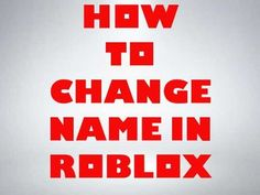 20 Best Admin On Roblox Images Roblox Play Roblox Police