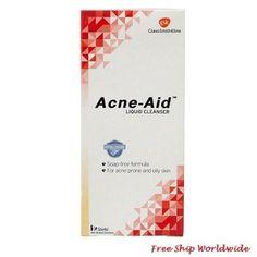 12 Best Acne Scar Face Care Images Acne Acne Skin Skin Care Acne