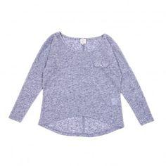 http://static.smallable.com/415878-thickbox/t-shirt-poche-poitrine.jpg