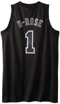 Tony Kukoc Chicago Bulls Adidas NBA Throwback Swingman Jersey - Red ... 266fcfbb5