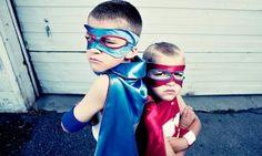 superheros-maybe-bad