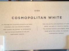 White Quartz, Kitchen Redo, Cosmopolitan, Paint Colors, Personalized Items, Countertops, Ikea, House, Image