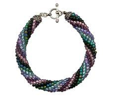 bijoux on pinterest bracelets comment and diy bracelet. Black Bedroom Furniture Sets. Home Design Ideas