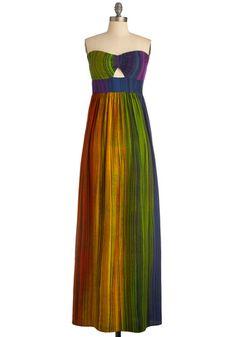 I need this dress !