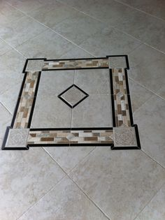 1000 Images About Porch And Patio Ideas On Pinterest Tile Entryway Tile Design And Entryway