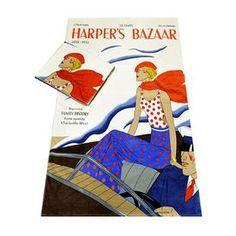 new yorker magazine beach towels The New Yorker Coney