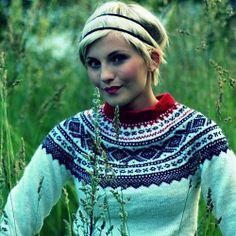 Ravelry: daria's white like snow