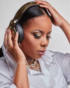 Yola Semedo Big Boss Kizomba 2018 Download Mp3 Baixar Musica