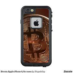 bitcoin,bitcoin 2017,bitcoin address,bitcoin analysis,bitcoin and coffee,bitcoin atm,bitcoin basics,bitcoin bill gates,bitcoin billionaire,bitcoin bubble,bitcoin business,bitcoin cash, bitcoin central, bitcoin cloud mining, bitcoin difficulty, bitcoin doubler, bitcoin drop, bitcoin fork, bitcoin miner, bitcoin mining, bitcoin mining rig, bitcoin news, bitcoin price, bitcoin trading, bitcoin wallet