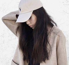 Polo Ralph Lauren 'Classic Sport' Cap! Hier entdecken und shoppen: http://sturbock.me/0Qm