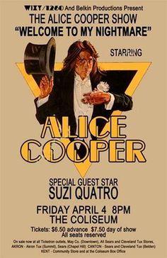 1975-04-04 Alice + Suzi                                                                                                                                                                                 Mais