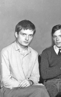The gorgeous melancholic artist Ian Curtis. Joy Division, Great Bands, Cool Bands, Goth Music, Ian Curtis, The Revenant, Loving U, Rock N Roll, Beautiful Men