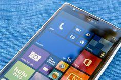 Microsoft, tutto pronto per il lancio dei nuovi Lumia e Surface - http://www.tecnoandroid.it/microsoft-tutto-pronto-per-lancio-lumia-surface-845/