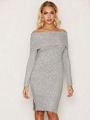 Party Dresses - Dresses - Women - Online - Nelly.com