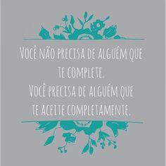 Bom dia! #lovequote #amor #inspiração #bomdia #casamento #casamentoperfeito #meucasamentoperfeito