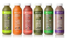 Suja Juice, Organic, Cold Pressed 3 Day Fresh Start, 18 C... https://www.amazon.com/dp/B00DOORDNG/ref=cm_sw_r_pi_dp_x_yup7yb1MZ1YNS