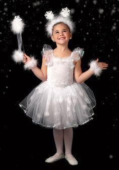 H381 - Snowball, snow angel, christmas snow