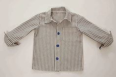 Getting oil stains on cotton shirts is a common experience and most probably you would have encountered it too. Remove Oil Stains, Cotton Shirts, Shirt Dress, Mens Tops, Dresses, Fashion, Cleaning, Clothing, Vestidos