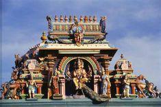 #indianvisaonline #indiaevisa #evisaindia #indiantouristvisa #indianevisa #applyforindianvisa #indianvisa #indiatouristvisa #indianevisa  Welcome To Indian Tourist Visa sure 110% To Know More Details: https://goo.gl/EvRn18 Email: support@indianetouristvisa.co.in USA +16674016132 UK +442035002730 AUS +61283111552 IND +91 9821868716