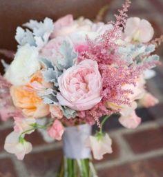 Buon weekend...tra queste armonie di colori.... Alessandro Tosetti www.tosettisposa.it Www.alessandrotosetti.com #abitidasposa #wedding #weddingdress #tosetti #tosettisposa #nozze #bride #alessandrotosetti