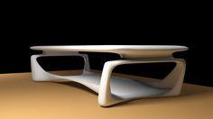 dimitris karayiannis architect | Elements Online Portfolio, Chair, Furniture, Home Decor, Decoration Home, Room Decor, Home Furniture, Interior Design, Home Interiors