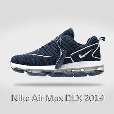 Nike AIR VAPORMAX FLYKNIT 2 942842 016 RunColors