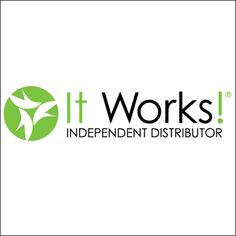 It Works by Lisa Tremblay