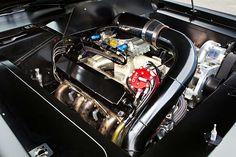 1969 Dodge Dart Dragster