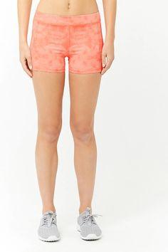 nike board shorts for women tye dye - 330×495
