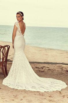 22 Best Mikaella Images Mikaella Bridal Wedding Dress Styles