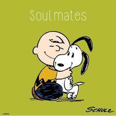 Soulmates - Charlie Brown & Snoopy - and my Harley & Me :) Charlie Brown Quotes, Charlie Brown And Snoopy, Peanuts Cartoon, Peanuts Snoopy, Snoopy Quotes, Dog Quotes, Peanuts Characters, Cartoon Characters, Dog Love