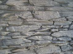 http://kamiendekoracyjnywroclaw2.blogspot.com/2015/04/wrocaw-kamien-dekoracyjny-ceny-kamien.html