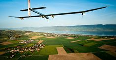 The Solar Impulse Pacific crossing will be the biggest challenge yet, say the pilots.
