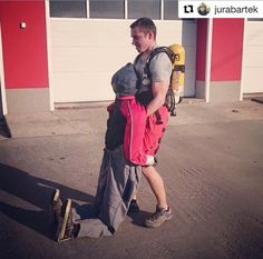 FIREFIGHTER FITNESS  #Repost @jurabartek  Train hard do work!     Want to be featured? Show us how you train hard and do work   Use #555fitness in your post. You can learn more about us and our charity by visiting WWW.555FITNESS.ORG  #fire #fitness #firefighter #firefighterfitness #firehouse #buildingastrongerbrotherhood #workout #ems #engine #truckie #firetruck #pastparallel #damstrong #charity #nonprofit #fullyinvolved #firefit #fitfirefighter #cheifmiller #firefighters_daily…
