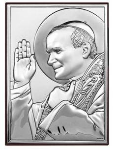 Grawer! Święty Jan Paweł II - Pamiątka, Prezent