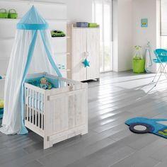 Popular Babykamer Jelle Wit