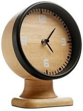 Smartville clock BoConcept