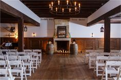 Williamsburg Winery Wedding, Williamsburg Wedding Photographer