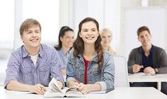 Groupon - $ 125 for Six-Week Spanish Course at Latin American Language Center Inc ($250 Value) in Latin American Language Center Inc. Groupon deal price: $125