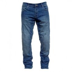 Panther Racing Motorcycle Jeans factory making Hood Jeans since World renowned, Motorcycle Jeans. Para-aramid lined, armoured Motorcycle . Kevlar Pants, Kevlar Motorcycle Jeans, Motorbike Leathers, Motorcycle Outfit, Modern Cafe Racer, Denim Fabric, Outdoor Outfit, Warm Weather