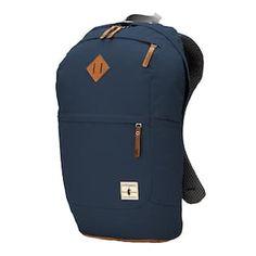 Cotopaxi - Kilimanjaro 20L Backpack