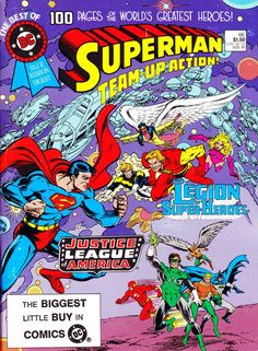 Dennis Jensen (born 6 May 1952 USA) is a comics artist who began his career at DC Comics. Dennis Jensen (born 6 May 1952 USA) is a comics artist who began his career at DC Comics. There he inked over Carmine Infantino both on Dial H for Hero in Adventure Comics (1981) and on The Flash (19821983). Through the mid-1980s he also inked stories for series from Green Lantern to Blackhawk to Superman. His work appeared in the Whos Who series between 1985 and 1987. Jensen inked some stories and…