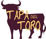 logo tapa del toro Tapas, Spanish, Logos, Logo, Spanish Language, Spain