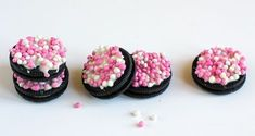 Food Humor, Funny Food, Baby Party, High Tea, Food Hacks, Oreo, Tapas, Baby Gifts, Baby Shoes