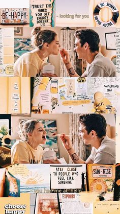 Their apartment did magic to them. Fotos Wallpaper, Hero Wallpaper, After Libro 2, Movie Collage, Video Romance, Hardin Scott, After Movie, Relationship Goals Pictures, Hessa