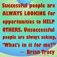 Brian Tracy is a motivational speaker and author. He has conducted seminars and workshops in 61 countries worldwide. I more than love his philosophy, his books and his quotes. **These Brian Tracy programs will change your life. Team Quotes, Crazy Quotes, Life Quotes, Quotable Quotes, Motivational Quotes, Funny Quotes, Inspirational Quotes, Brian Tracy Quotes, Thinking Quotes